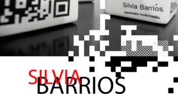 Conferencia de Silvia Barrios
