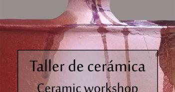 Tienda de cerámica Terra i Pell