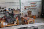 Albarro Taller-Escuela de Cerámica