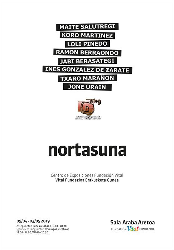 Cerámica en Euskadi