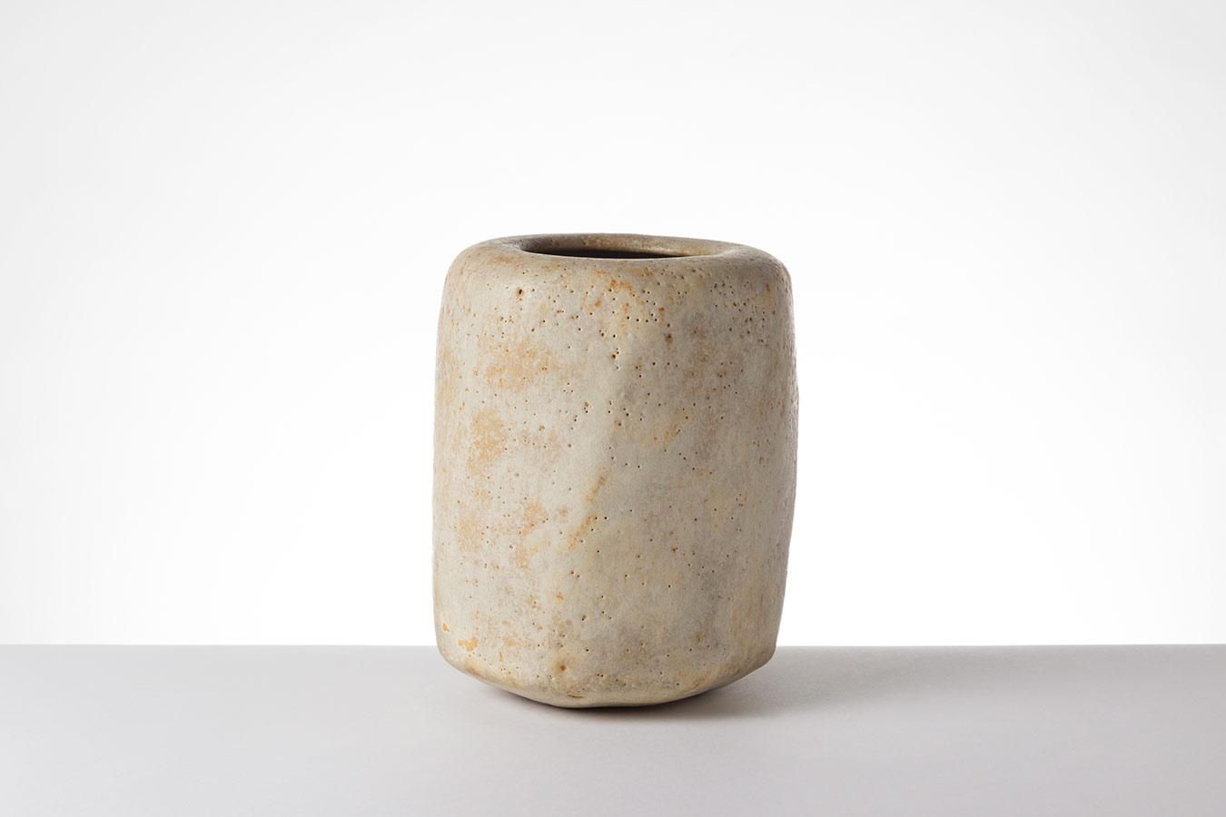 cerámica de Lucie Rie
