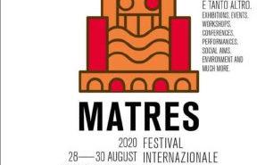festival de cerámica en Italia