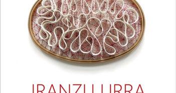 Exposición de cerámica de Iranzu Urra