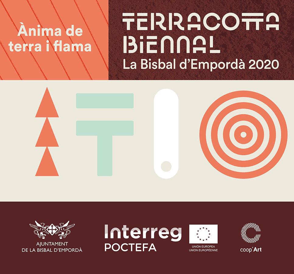 Terracotta Biennal