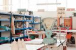 ElTornBarcelona – International hub of ceramics