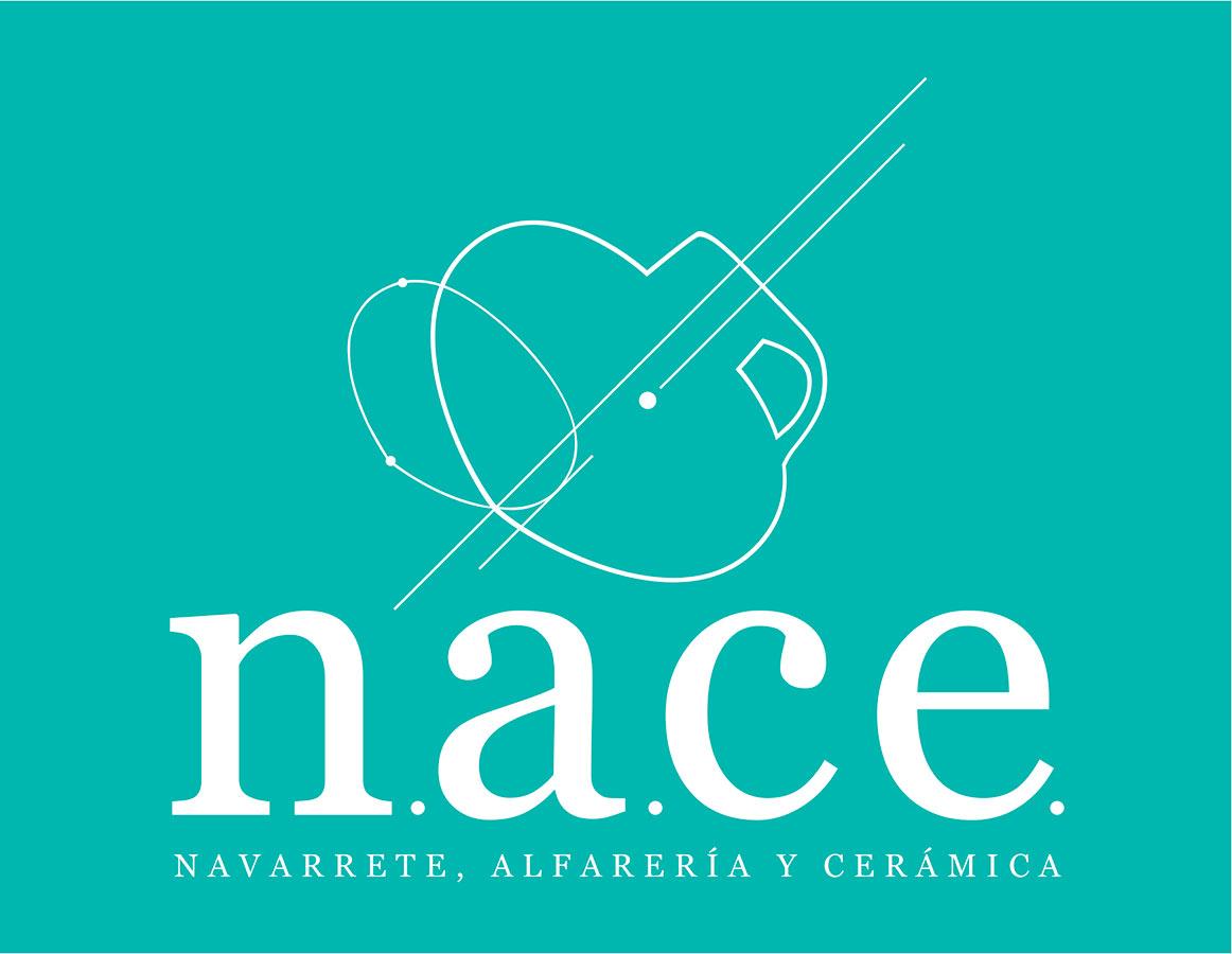 Feria de Cerámica de Navarrete