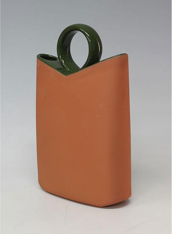 Botijo diseñado por André Ricard