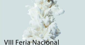 Feria de Cerámica Creativa CER.O.8