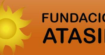 Fundación Atasim