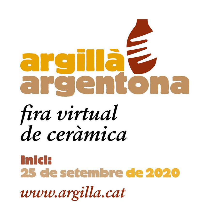 Argillà Argentona 2020
