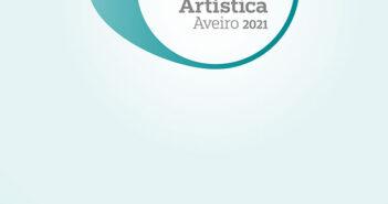 XV Bienal Internacional de Cerâmica Artística de Aveiro