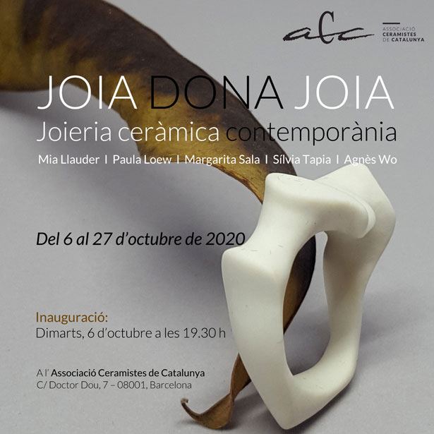 Expo Joia 2020