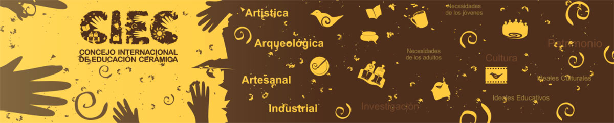 IV Festival Internacional de Cultura Cerámica - FICC 2020