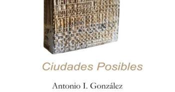 Exposición de Antonio Ignacio González