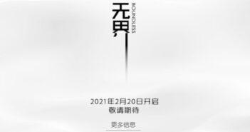Concurso de cerámica Blanc de Chine