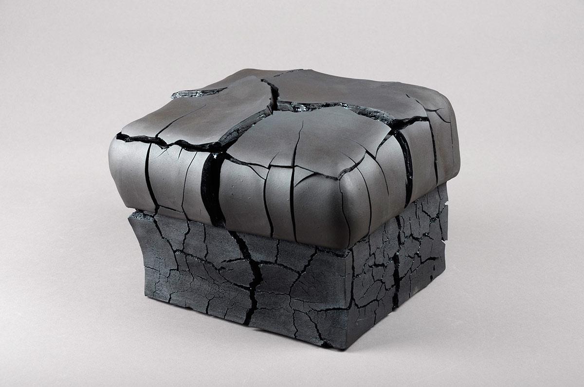 Cerámica de Joan Serra