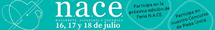 13º Concurso de Pieza Única N.A.CE. Navarrete 2021