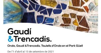 Museo del Azulejo de Onda