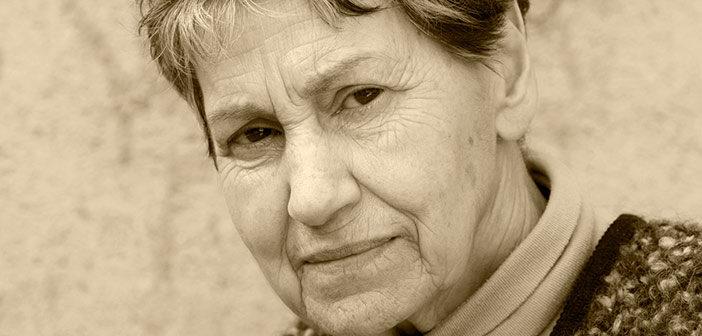 Elena Colmeiro (Silleda, Pontevedra,1932-Madrid, 2021)
