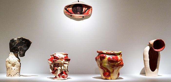 """Exposición """"Miquel Barceló: Metamorfosis"""""""