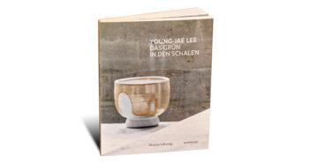 Portada del libro Young-Jae Lee