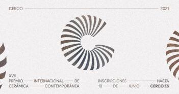 Concurso de cerámica CERCO 2021