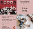 Curso de Nuria Soley