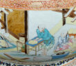 Porcelana de Jingdezhen