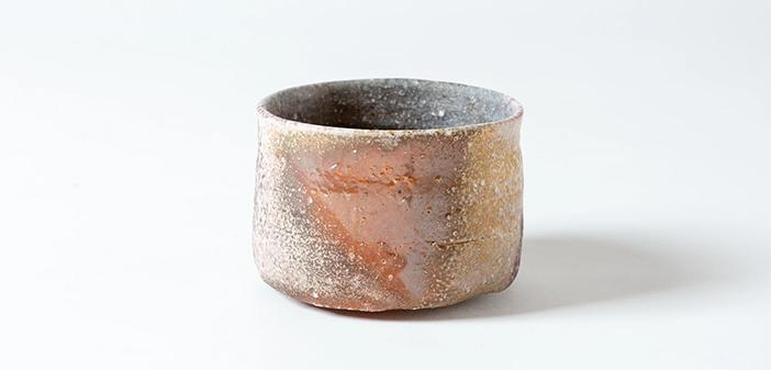 """Exposición """"Magic of the Tea Bowl"""""""