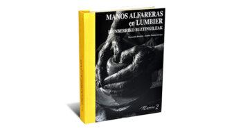 Alfarería de Lumbier