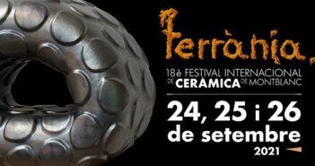 Feria Terrania 2021