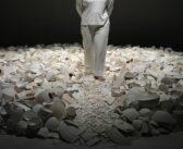 """Exposición """"The Messenger Through The Twilights"""""""