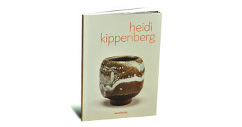 Portada del libro Heidi Kippenberg