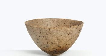 cerámica de Jennifer Lee